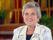 Rita Nöthling
