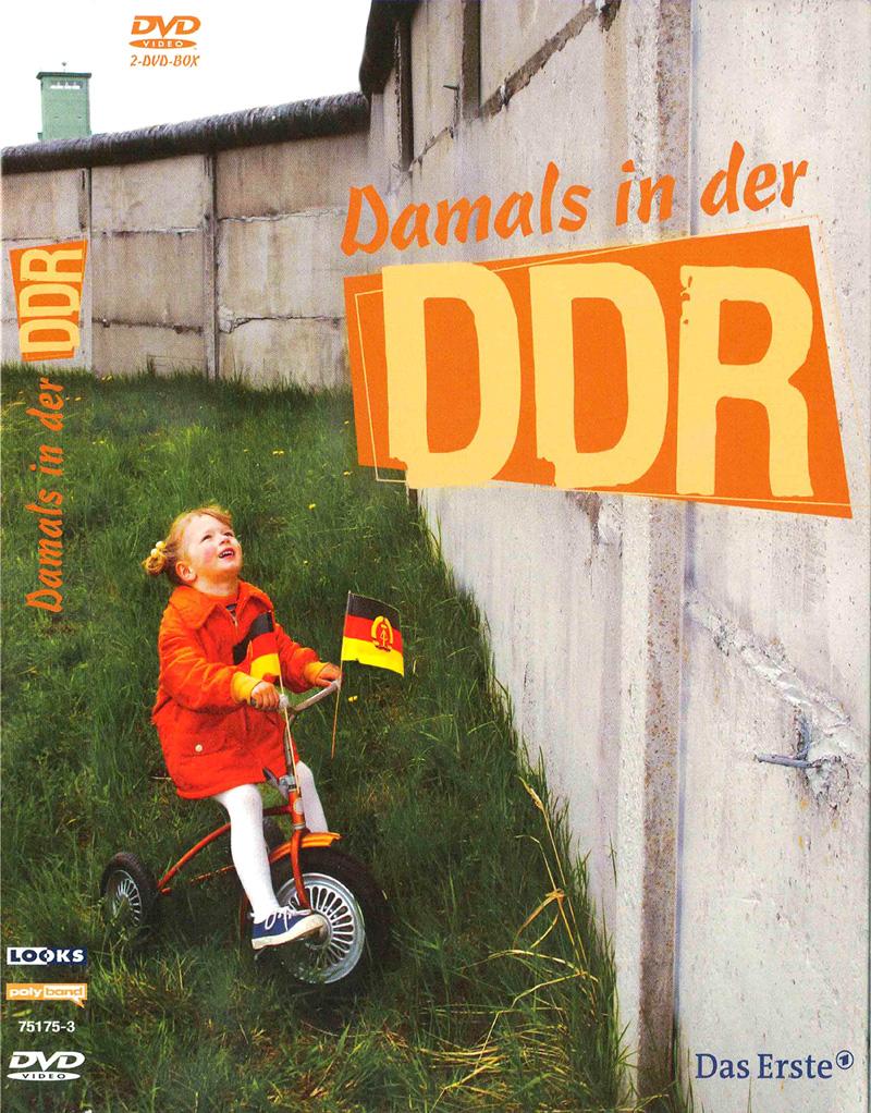 binninger_vereint_fuer_immer_dvd_cover