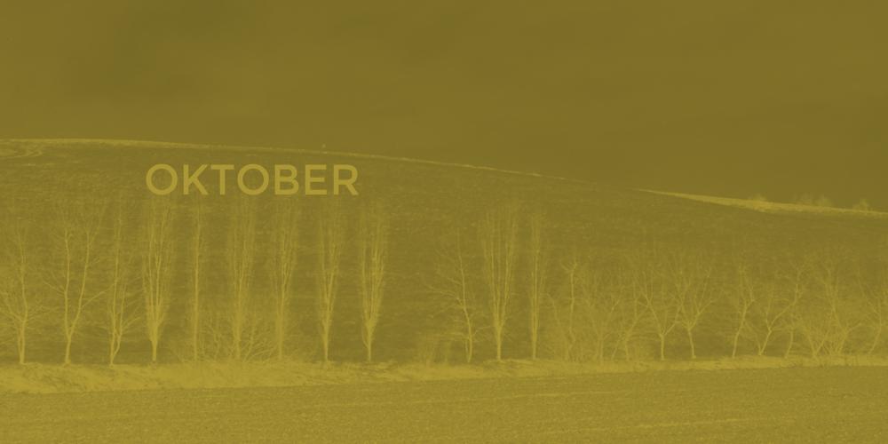 Oktoberfilm